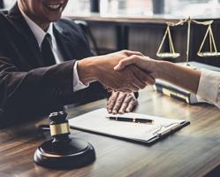 Abogados expertos en derecho de familia en Santander